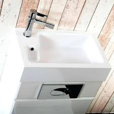 space saver sink and toilet space saving sink bathroom s cabinets cabinet bahamalobsterpirates com