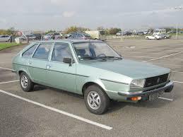 nissan almera y reg childhood memories your parents cars autoshite autoshite