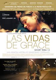 Las vidas de Grace (Short Term 12) ()