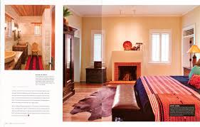 home decor colonial heights publications lara swimmer photography