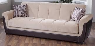 Sleeper Sofa Ratings High Quality Sleeper Sofa High Quality Sofa Sleeper Smart Furniture