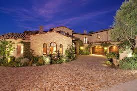 18334 calle stellina rancho santa fe ca 92091 mls 170004679