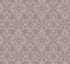 Wallpapers Designs For Walls Glennaco - Wallpaper design for walls
