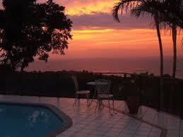 ocean grove guesthouse glenmore beach south africa