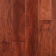 floor and decor jacksonville fl pom kbf hardwood floor bamboo floors wood floor