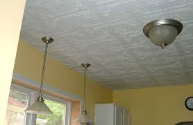 How To Put Up Tin Ceiling Tiles by Ceiling Wonderful 12 Inch Ceiling Tiles Large Vintage Tin