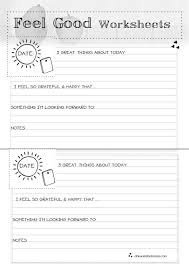 brilliant ideas of printable self esteem worksheets also template