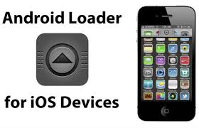cydia android techeaven app review cydia ios android loader