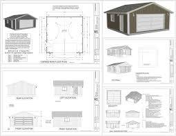 16 x 24 garage kit xkhninfo