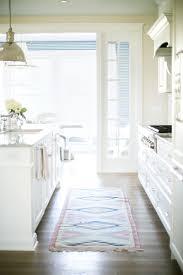 Home Source Interiors Designer Home Tour With Bria Hammel Interiors