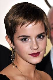 classic short haircut for women simple short hairstyles for women