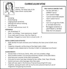 Best Way To Create A Resume by Best Way To Make A Resume In Word Samples Of Resumes