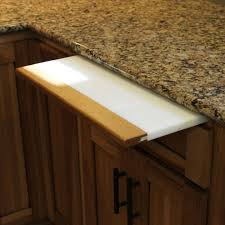 meuble coin cuisine meuble de coin cuisine meuble de cuisine en coin element haut de