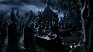 104 best design gothic images on pinterest drawings gothic