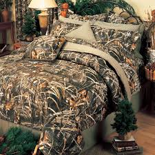 hunting bedroom decor hunting room decor home decoration ideas