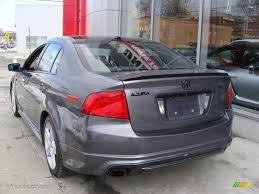 2005 acura tl gtcarlot on 2005 images tractor service and repair