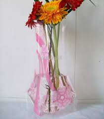 Flower Decoration At Home by Awesome Flower Vase Decoration Home Style Home Design Modern And