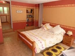 chambre troyes vacances proche de troyes gtes chambres dhte location à l intérieur