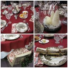 christmas crackers table decorations u2013 decoration image idea