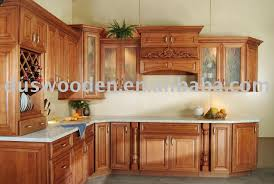kitchen wood kitchen cabinets in stunning kitchen amazing wood