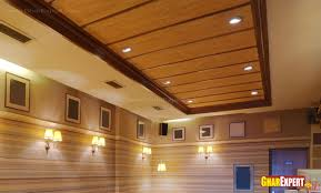 wood ceiling planks crowdbuild for