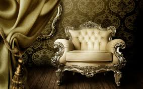 blue sofa hd wallpaper of home and interior design