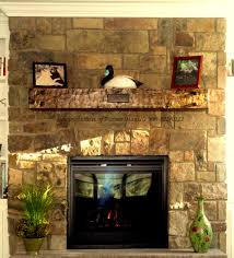 furniture breathtaking antique fireplace mantel designs wood