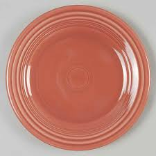 fiestaware by homer laughlin co at replacements ltd page 1