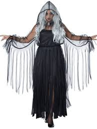 Halloween Ghost Costumes 56 Size Halloween Costumes Images