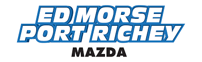 new mazda logo new u0026 used mazda dealer port richey hudson tampa fl