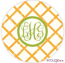 personalized melamine platter personalized melamine plates for adults