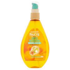 Hair Growth Products At Walmart Usda Organic Castor Oil Walmart Com