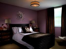 Bedroom Meaning Bedroom Licious Minist Bedroom Interior Design Purple Walls Wall