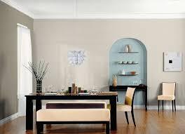 59 best hallway images on pinterest living room aqua color and