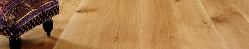 pre finished engineered wood flooring sustainable fsc certified