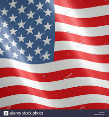 Flag Day Usa Flag Of The United States Of America Amerikanische Oder Us Fahne