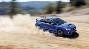 subaru impreza wrx 2017 hatchback 2017 subaru wrx sti limited pricing for sale edmunds