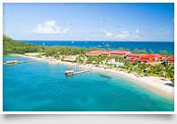 sandals jamaica wedding sandals destination wedding planning caribbean destination