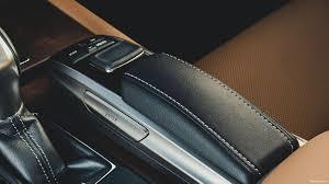 lexus gs key fob battery 2018 lexus gs luxury sedan technology lexus com