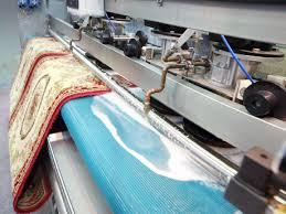 area rugs astounding carpet rug cleaning marvelous carpet rug