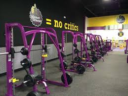 planet fitness gyms in bloomington in