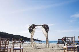Wedding Arches Tasmania Best Outdoor Ceremony Spots Nouba Com Au Best Outdoor Ceremony