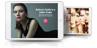 online makeup courses free your qc makeup academy ebook nathan s guide to a better grade qc