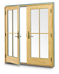 Patio Door With Sidelights Design Andersen Patio Doors 15196