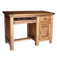 Small Computer Desk For Kitchen Lovely Wooden Computer Desks Kitchen Home Gallery Idea Wooden