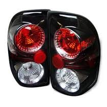 98 dakota tail lights dodge dakota tail lights at andy s auto sport