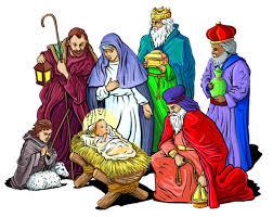 portal de belen nacimiento jesus 09lg copia png 1177 932 05 03