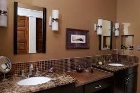 Bathroom Vanities Atlanta Ga Beautiful Master Bathroom Vanity On Master Bathroom Vanity Ideas