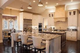 kitchen ideas with island white s shaped dining chairs island