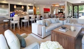 Leader Interiors Duende Design Spirited Interiors